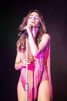lali esposito 2015 Music Express, Powerful Women, Cami, Fangirl, Celebs, Singer, Actresses, Model, Lyrics