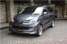 SEWA MOBIL+DRIVER MURAH DI BALI Rp 199.000/hari Rp 359.000/2hari