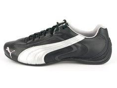 best aerobic shoes: PUMA Women's Drift Cat 4 Mix WN Fashion