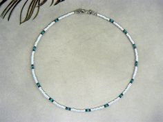 New Exquisite Color Moonstone Unicorn Opening Rings For Women 925 Sterling Silver Jewelry Accessories Party Gifts - Custom Jewelry Ideas Beaded Anklets, Beaded Choker Necklace, White Necklace, Seed Bead Necklace, Seed Bead Bracelets, Simple Necklace, Diy Necklace, Tribal Necklace, Seed Beads