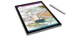 Microsoft mostrará su nueva Surface Pro 4 a los asistentes de Expocómic 2015  http://www.mayoristasinformatica.es/blog/microsoft-mostrara-su-nueva-surface-pro-4-a-los-asistentes-de-expocomic-2015-/n3031/