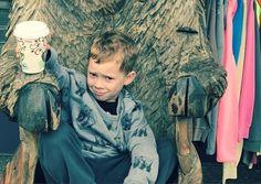 Gavin Memes, Shane Dawson, Mood Pics, Bleach, Comedy, Children, Funny, Kid, Painting