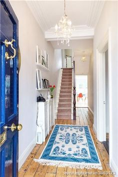 42 Hollybank Road, Drumcondra, Dublin 9, 3 beds, asking price Sale Agreed, brought to market by Sherry FitzGerald Drumcondra, Residential (rated C3)
