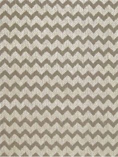 Hadil Sahara: Richloom Fabric - Thick and soft reversable chenille jacquard chevron multi purpose upholstery, drapery or top of the bed fabric. x repeat. Chevron Fabric, Ikat Print, Drapery Fabric, Fabric Swatches, Slipcovers, Pillow Covers, Upholstery, Repeat, Purpose