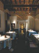 Antica Osteria del Teatro a Piacenza