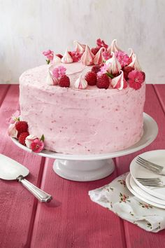 These Easter desserts are guaranteed to satisfy your sweet tooth.