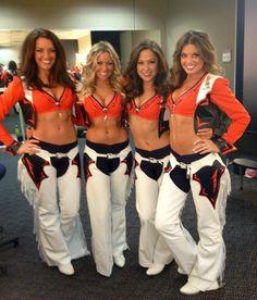 790aa99c265c 131 Best Denver Broncos Cheerleaders images