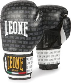 Title Boxing Leone Extreme Ii Aero Boxing Gloves Black 10 -- You can get additional details at the affiliate link Amazon.com.