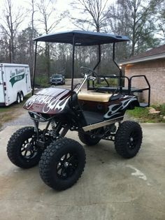 George Lopez Lowrider Golf Cart on lowrider bus, lowrider go cart, car cart, lowrider atv, lowrider shopping cart, lowrider power wheels,