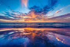 Výsledok vyhľadávania obrázkov pre dopyt západ slnka foto