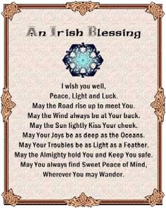 http://www.bellaterreno.com/graphics/clipart_mystical/celticirishblessings/irish_blessing_gem.gif