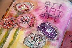SEPTEMBER 07, 2011  inspiration wednesday