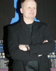 Herbert Grönemeyer (Foto: Public Address