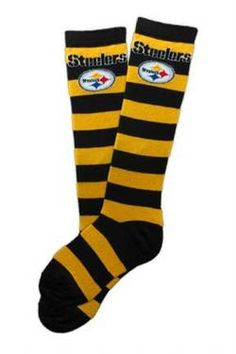 low priced 1205f 792e3 Page not found   Pittsburgh Steelers   Steelers Pro Shop