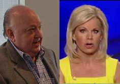 Gretchen Carlson, a previous Fox news Channel host, expressed Wednesday she got to be let go through the moderate inclining link data group and has documented an inappropriate behavior claim against its executive and CEO, Roger Ailes. In a declaration propelled by means of an open relatives organization, Carlson, agreeable …