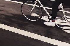 Tylerturtle | VSCO Grid  #Levis #VSCOcam #Commuter #Cycling #Fashion