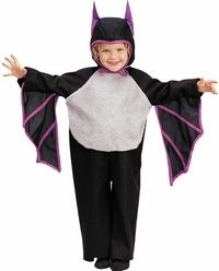 This bat costume is spooky and exciting. With a classic Halloween look, our bat outfit makes the perfect October attire. Toddler Bat Costume, Best Toddler Costumes, Bat Halloween Costume, Babys 1st Halloween, Trendy Halloween, Baby Costumes, Cool Costumes, Children Costumes, Bats For Kids