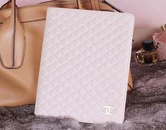 Bezoek onze webshop voor alles stijlvoller iPhone hoesjes - #leather iphone 5 case designer | ipad+5+case+ipad+air+case+leather+ipad+5+case+by+JewelryWatchShop,+$24.99 - http://lereniPhone5hoesjes.nl