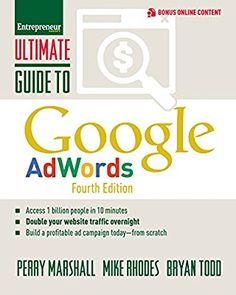 Test bank solutions for introduction to management accounting 16th ultimate guide to google adwords how to access 1 billion people in 10 minutes ultimate fandeluxe Images