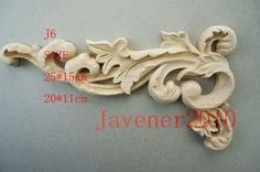 J6-20-11cm-Rubber-Wood-font-b-Carved-b-font-Carving-Corner-font-b-Onlay-b.jpg…