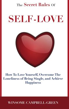 how to achieve happiness book