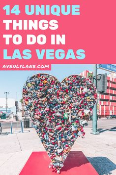 Top 14 things to do in Las Vegas! There are so many incredible places to see in Las Vegas Nevada, here are some of the best things to do you will not want to miss on your Vegas vacation! Including renting your dream car (ferrari anyone?)and racing it! Las Vegas Vacation, Visit Las Vegas, Las Vegas Nevada, Travel Vegas, Vegas 2, Free Las Vegas, Food In Vegas, Las Vegas With Kids, Moving To Las Vegas