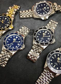 new style ff747 2d161 22 Best Vintage Tag Heuer 1000 Professional watches for sale ...