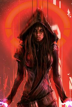 Sith lord concept by vnmribaya │gerónimo ribaya on ArtStation. Star Wars Sith, Star Wars Rpg, Star Wars Fan Art, Star Wars Characters Pictures, Star Wars Pictures, Female Sith Lords, Star Wars Girls, Fantasy Art Women, World Of Darkness