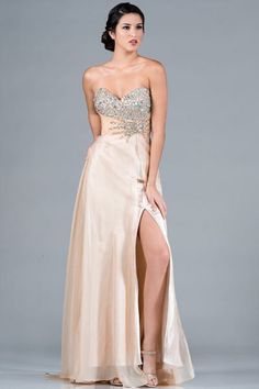 656ec8b0245 Beautiful Elegant Long Formal Gown Prom Evening Gown Plus Size Designer  Dresses
