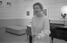"""""""Lunchtime concert in gallery"""", 30 Sep The Daily Telegraph (closed gifted by The Daily Telegraph, collection of Hawke's Bay Museums Trust, Ruawharo The Daily Telegraph, Lunch Time, Looking Back, Museums, Trust, Art Gallery, Lens, Normcore, Concert"""