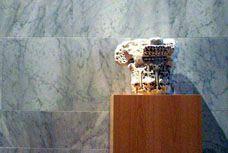 MUSEO DE LA ALHAMBRA Home Decor, Museums, Decoration Home, Room Decor, Interior Decorating