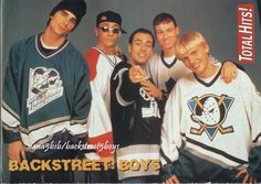 Old school BSB