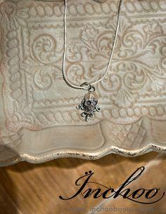 https://www.facebook.com/InChoo.oo   #etsy #jeweller #jewellery #jewelry #jewellerydesigner #jewelrydesigner #ringselfie #wedding #zirconium #garnet #weddingring #bijoux #joaillerie #metalsmith #silversmith #goldsmith #ring #dainty #daintyrings #birthstone #pearl #amethyst #pendant #necklace #inchoobijoux  #handmade #jeweller #delicate #montreal #opale #october #witch #witchcraft #herkimer #diamond #rings #ringselfie #silverring #bride #bridesmaids #quartz #bague #goth #punk #skull #baroque
