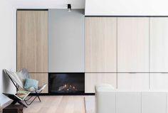 JUMA Architects / Bungalow / DPages