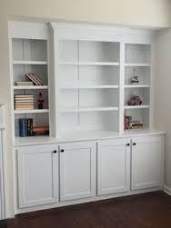 Built In Bookcase Kits Brilliant Ideas Of Kit Bookcases Bookshelf Contemporary For Modern Bookshelves Bo