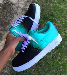 Sneakers – High Fashion For Men Jordan Shoes Girls, Girls Shoes, Ladies Shoes, Nike Trainer, Sneakers Fashion, Fashion Shoes, Mens Fashion, Nike Fashion, Fashion Outfits