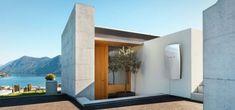 Tesla построит виртуальную солнечную электростанцию для 50 000 домохозяйств Австралии