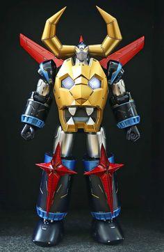 Mecha Anime, Gundam, Warriors, Iron Man, Youth, Geek Stuff, Superhero, Comics, Toys