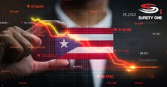 A Puerto Rico financial intermediary bond is one of many requirements for licensing on the island. Read more! Una fianza de intermediario financiero se tiene radicar con la OCIF como parte del proceso de licenciatura en Puerto Rico. ¡Lea más! Puerto Rico, Bond, Financial Statement