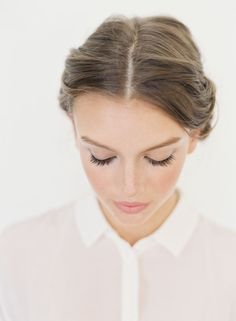 10 beauty συνήθειες των γυναικών που μεγαλώνουν όμορφα