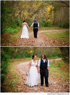 wedding, pose, bride, groom, fall, photography