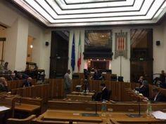 Terremoto   Esonero tasse universitarie, sospensione mutui e sms solidali