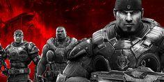 Los requisitos del Gears of War Ultimate Edition para PC http://j.mp/1TkDoYX    #GearsOfWarUltimateEdition, #Noticias, #Tecnología, #Videojuegos, #Windows10