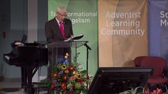 Report from the NAD Theology of Ordination Committee/Biblical Research Report Summary read November 4 2013 by Gordon Bietz, Committee Chair and Pres. of Southern Adventist University, and Minority (the opposing view) Report Summary read by Clinton Wahlen and another.  Download the full report PDF at http://nadordination.com/s/nad-ordination-2013-fl4u.pdf  See more at http://nadordination.com
