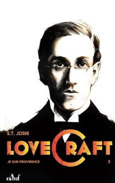Stephen King, Hp Lovecraft, Horror Fiction, Pulp Magazine, Writer, Civi, American, Movie Posters, Mars