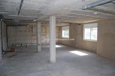 villa in santa cristina d´aro, te koop, 3 slaapkamers, 250 m2, 350.000€