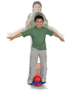 Jumparoo Air Pogo Jumper and over 7,500 other quality toys at Fat Brain Toys. Our new AIR POGO JUMPER™ will have kids hopping the moment they see it.