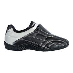b2a15ba6231e Century Lightfoot Martial Arts Shoes