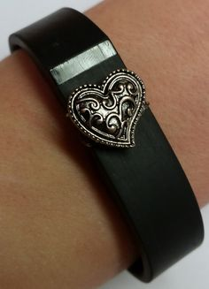 Fitness Band Bling Accessory for Fitbit Flex or Jawbone UP24