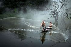 The Winners Of The 2014 Sony World Photography Awards Have Been Announced
